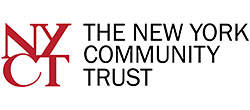 NYCT The New York Community Trust